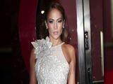 Jennifer Lopez Is Glamour Awards Gorgeous