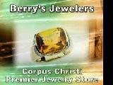 Jewelry Store Berrys Jewelers Corpus Christi Texas 78412