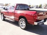 2008 Dodge Ram 1500 For Sale In Boise ID - Used Dodge By EveryCarListed.com