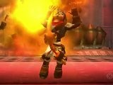 Jak And Daxter Collection Reveal Trailer