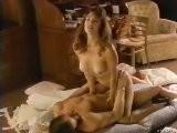 Michelle Bauer 2 Classic Softcore
