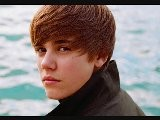 JPARK THINKIN BOUT FOREVER REMIX FT JUSTIN BIEBER AND JADEN SMITH CRAZY REMIX
