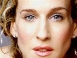Biography Sarah Jessica Parker