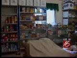 Junction City Car Dealer Aids Local Aid
