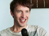 James Blunt On Some Kind Of Trouble