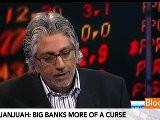 Janjuah Says Greece, Portugal Could Default In 2012