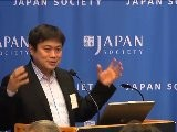 Joi Ito On Low-Cost Innovation: Iterate, Don&#039 T Evaluate
