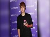 Justin Bieber&#039 S Fragrance Win Award