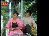 Jaane Kyun Hai Aaj Kal Khoyi Khoyi Zindagi RAJ KAMAL, RAJ BABBAR Jazbaat