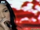 Jessica Solo 12.24.11