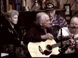 Johnny Cash Final Gig At The Carter Fold Part 2