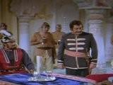 Jai Vijay 1977 Pt. 1