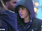 Justin Bieber Talks Sex, Drugs And Rock N&rsquo Roll