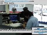 Jackson TN Alan Vines Automotive Hyundai Reviews
