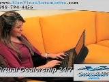 Jackson TN - Alan Vines Automotive Hyundai Dealership Revie