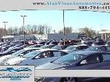 Jackson TN - Alan Vines Automotive Hyundai Dealership Exper