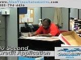 Jackson TN - Alan Vines Automotive Hyundai Customer Services