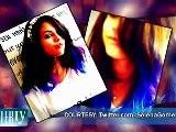 Justin Bieber & Selena Gomez&#039 S New Hair &#039 Dos!