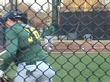 Jones, Christian Lhp U Oregon 1-13-2012