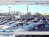 Jackson TN - Alan Vines Automotive Hyundai Ratings