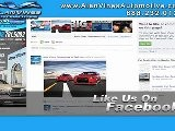 Jackson TN Alan Vines Automotive CDJ Ratings