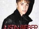 Justin Bieber &ndash Under The Mistletoe 2011 Free Album Direct Download