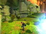 Jak And Daxter Collection: Video Preview