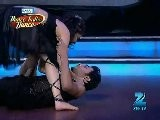 Dance India Dance Season 3 - 21st January 2012 Part 4