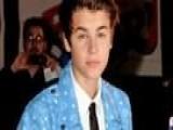 Justin Bieber Hosting SNL In 2012