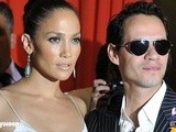 Jennifer Lopez: It&#039 S Fun Working With Marc Anthony On Q&#039 Viva!