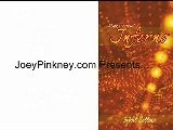 JoeyPinkney.com Presents Paul Collins Mack Dunstan' S