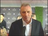 Joe Montana Talks About Tom Brady Possible Winning His Fourth Super Bowl
