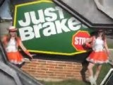 Just Brakes Tempe AZ Online Reviews