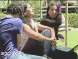 Julia Y Mariana 39 - YouTube