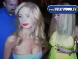Jenna Jameson&#039 S Wild Night