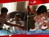 Justin Bieber Makes A Sick Girl&#039 S Wish Come True