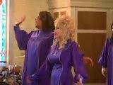 Joyful Noise - Dolly Parton And Queen Latifah
