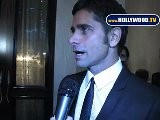 John Stamos On The Redcarpet In Beverly Hills