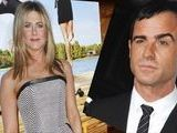Jennifer Aniston Avoids Justin Theroux At Their Movie Premiere