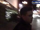 Jesse McCartney Roxbury 012111 YT