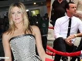 Jennifer Aniston Says She&rsquo S Not A Homewrecker