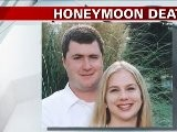 Judge Acquits Man Charged In Honeymoon Death
