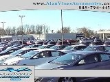 Jackson, TN - Alan Vines Automotive Hyundai Dealership Revi