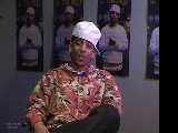 J. HOLIDAY TAPPED TO OPEN FOR KEYSHIA COLE