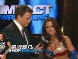 JB & Brooke Tessmacher