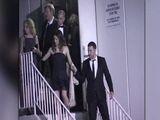 Jennifer Garner And Ben Affleck&#039 S Normal Name