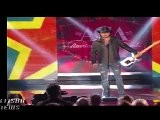 Jason Aldean Grabs 6 American Country Awards, Alabama, Toby Keith Win