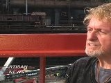 Jon Anderson Says Yes To Solo Acoustic Tour