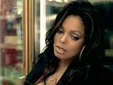 Janet Jackson &ndash I Want You
