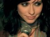Jennifer Love Hewitt &ndash BareNaked